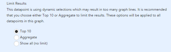 Limit Results.PNG