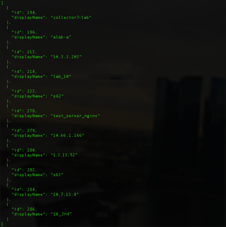 powershell_getalldevices_api.thumb.png.20b0aae030b76700af6a3748aa21496e.png