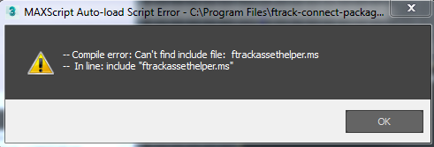 max_startup_error.PNG