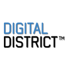 digitaldistrict