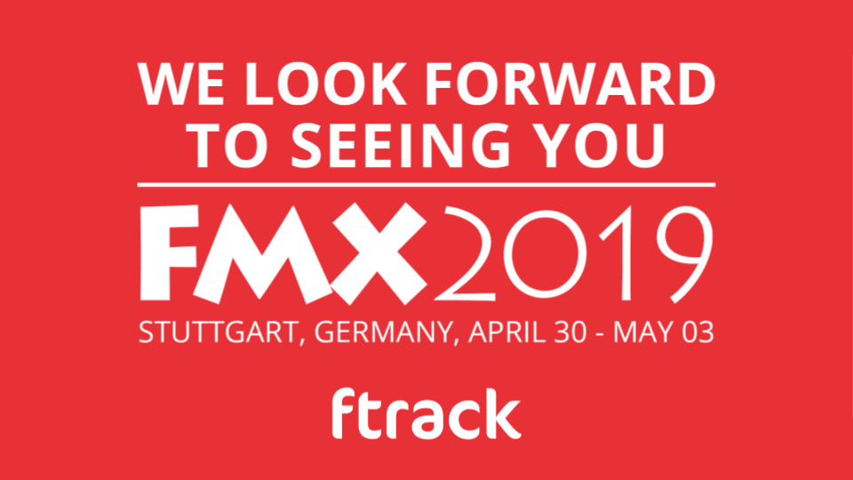 ftrack at FMX 2019.png