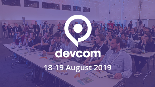 Devcom 2019 featured.png