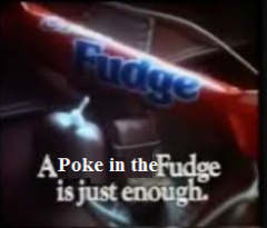 fudge.png