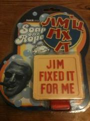 jim-ll-fix-badge-soap-rope-jimmy_360_d7202313020e87ee54438f818bf811d1.jpg