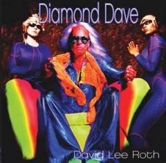 Diamonddave