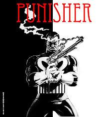BD-Punisher