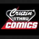 Cruzin' Thru Comics