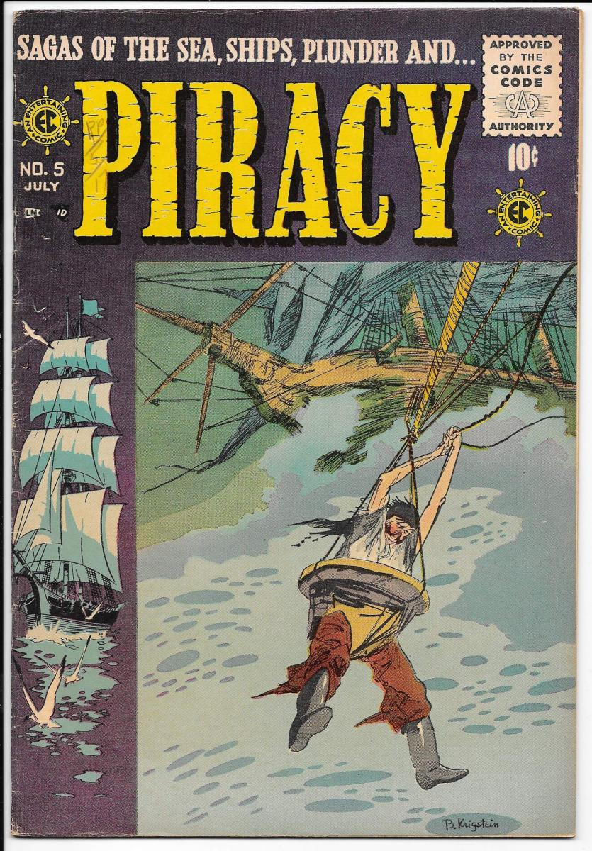 the big issue of piracy The good, the bad, and the ugly: piracy, drm, and the e-book issue it's hard to turn fame into money in the arts, [but] it's impossible to turn obscurity into money in the arts.