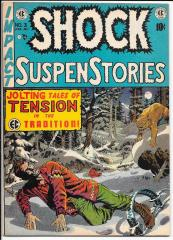 Shock SuspenStories 03