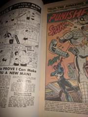 First page of ASM129