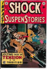 Shock SuspenStories 14