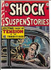 Shock SuspenStories 04