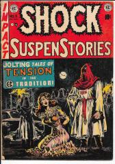 Shock SuspenStories 06