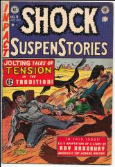 Shock SuspenStories 09