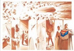 Superman - ALEX ROSS SDCC EXCLUSIVES ART PRINTS LIMITED TO 500 (Large).jpg