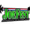 Augusta Toy & Comic Show