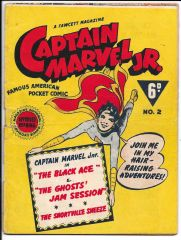 Capt Marvel Jr Pocket Comic 2.jpg