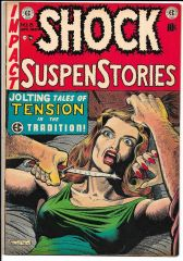 Shock SuspenStories 08
