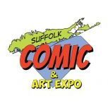 SuffolkComicAndArtExpo