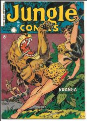 Jungle Comics 15.jpg