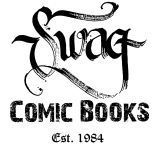 swag_comic_books