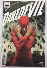 Daredevil Vol. 7 #1 front.jpg
