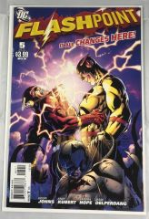 Flashpoint #5 Front.jpg