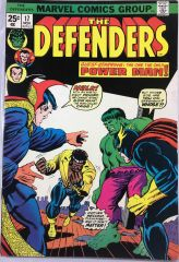 Defenders #17 Mark Jeweler's edition front.jpg