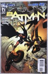 Batman Vol. 2 #2 front.jpg