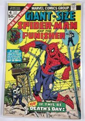 Giant-Size Spider-Man #4 Front.jpg