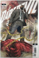 Daredevil Vol. 7 #2 2nd print front.jpg