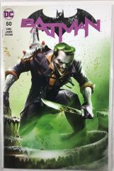 Batman Vol. 3 #50  Comic Mint Exclusive front.jpg
