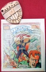 2000AD-Ballad-of-Halo-Jones-Complete-Set--22.jpg