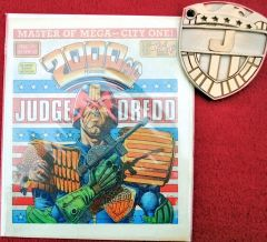 2000AD-Ballad-of-Halo-Jones-Complete-Set--27.jpg