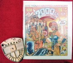 2000AD-Ballad-of-Halo-Jones-Complete-Set--38.jpg