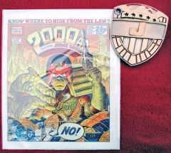 2000AD-Ballad-of-Halo-Jones-Complete-Set--41.jpg