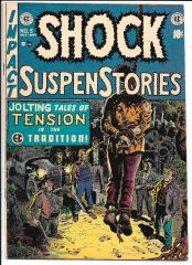 Shock SuspenStories 05