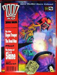 2000AD-Judge-Dredd-Comic-Issue-Prog---0650.jpg