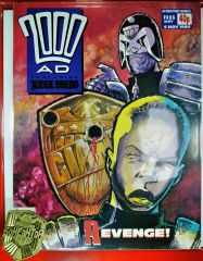 2000AD-Judge-Dredd-Comic-Issue-Prog---0651.jpg