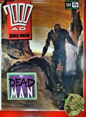2000AD-Judge-Dredd-Comic-Issue-Prog---0652.jpg
