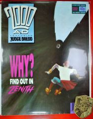 2000AD-Judge-Dredd-Comic-Issue-Prog---0653.jpg