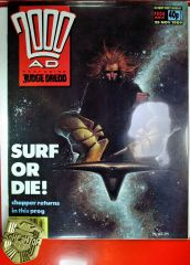 2000AD-Judge-Dredd-Comic-Issue-Prog---0654.jpg