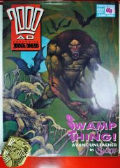 2000AD-Judge-Dredd-Comic-Issue-Prog---0655.jpg