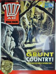 2000AD-Judge-Dredd-Comic-Issue-Prog---0656.jpg