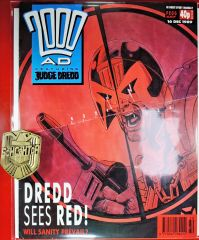 2000AD-Judge-Dredd-Comic-Issue-Prog---0657.jpg