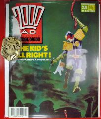2000AD-Judge-Dredd-Comic-Issue-Prog---0659.jpg