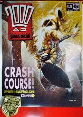 2000AD-Judge-Dredd-Comic-Issue-Prog---0660.jpg
