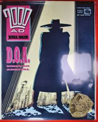 2000AD-Judge-Dredd-Comic-Issue-Prog---0662.jpg