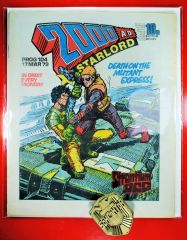 2000AD-Judge-Dredd-Comic-Prog-104-Strontium-Dog-Journey-to-Hell-.jpg