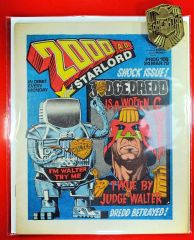 2000AD-Judge-Dredd-Comic-Prog-105-Strontium-Dog-Journey-to-Hell-.jpg